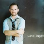 Daniel Pagett