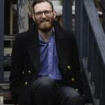 Cory Latkovich