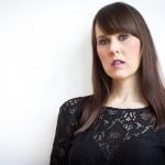 Natalie Kulesza (2 of 4)