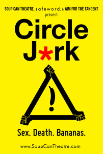 Circle Jerk Postcard Front - Draft 1