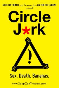 Circle Jerk Postcard Front - Draft 1