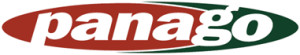 panago-pizza-logo