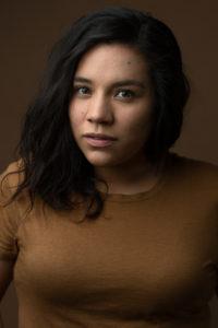 Tamara Freeman HS 2