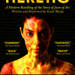 Heretic Poster - Nov 2015 for web