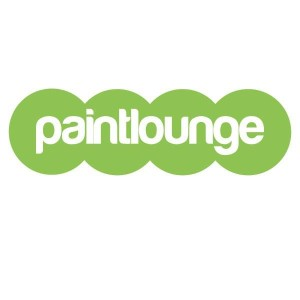 paintlounge